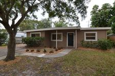 5201 98th Ave N, Pinellas Park, FL 33782