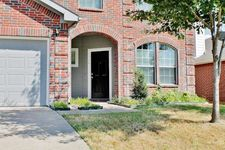 1724 Blacksmith Dr, Dallas, TX 75253