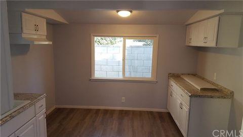 9716 Workman Ave, Temple City, CA 91780