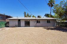 733 E Taylor St, Tempe, AZ 85281