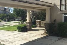 7630 Cloudy Bay Ct, Rancho Cucamonga, CA 91739