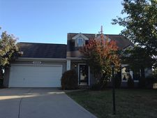 10258 Feather Ct, Miamisburg, OH 45342