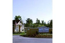 450 Al Henderson Blvd, Savannah, GA 31419