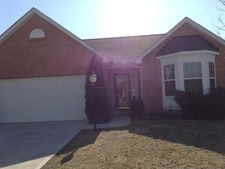 730 Cleary Dr, Fairborn, OH 45324