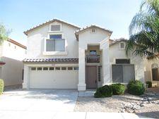 12440 W San Miguel Ave, Litchfield Park, AZ 85340