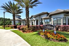 13000 Broxton Bay Dr, Jacksonville, FL 32218