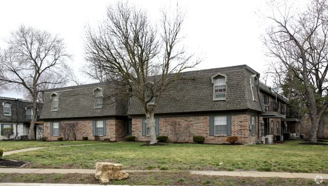 Homes For Rent Near Florissant Mo