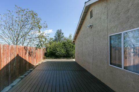 8214 Cacus St, Spring Valley, CA 91977