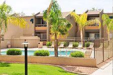 825 S Alma School Rd, Mesa, AZ 85210