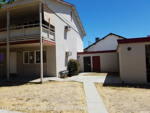 746 Illinois Ave, Los Banos, CA 93635