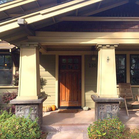 130 W 20th St, Chico, CA 95928