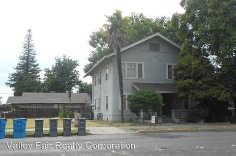 606 I County Of Yuba St # 1 4, Marysville, CA 95901
