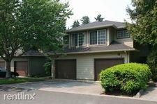 3100 Falk Rd, Vancouver, WA 98661