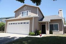 240 Sandy Cove Ln, Bay Point, CA 94565