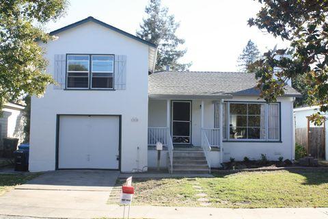 1010 Ruby 650 St # 362 3430, Redwood City, CA 94061