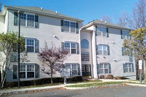 1 Calderone St, South Plainfield, NJ 07080