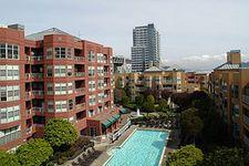 3 Bayside Village Pl, San Francisco, CA 94107