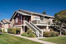 4501 Snell Ave, San Jose, CA 95136