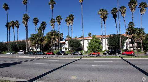 20355 Sherman Way, Canoga Park, CA 91306