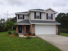 7652 Vandalay Dr, Jacksonville, FL 32244
