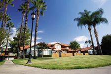 1501 Golf Club Dr, Upland, CA 91784