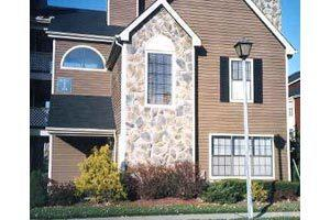 East Brunswick Pet-Friendly Apartments for Rent in New Jersey ...