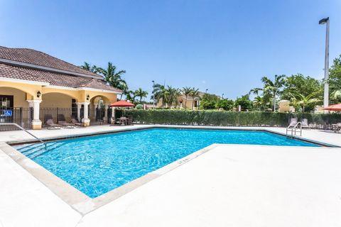 1560 Nw 119th St, Miami, FL 33167