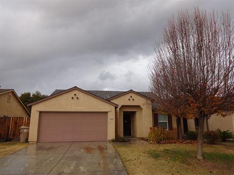 318 Flintshire Dr, Bakersfield, CA 93307