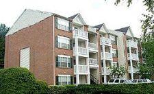 100 Lakeshore Dr NE, Atlanta, GA 30324