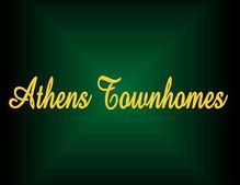215 Wood St, Athens, TX 75751