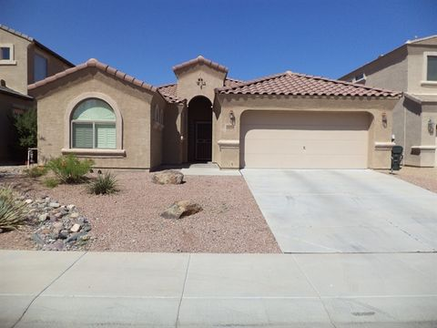 page 4 goodyear az apartments for rent