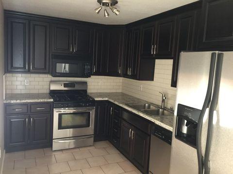 16662 Rolando Ave # 3 Units, San Leandro, CA 94578