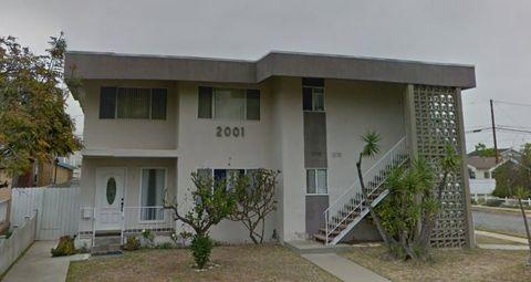 2001 Plaza Del Amo, Torrance, CA 90501