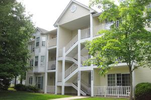 Short Term Housing-North Brunswick, NJ