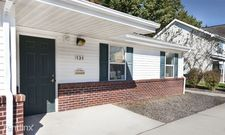 131 W 500 N, Decatur, IN 46733