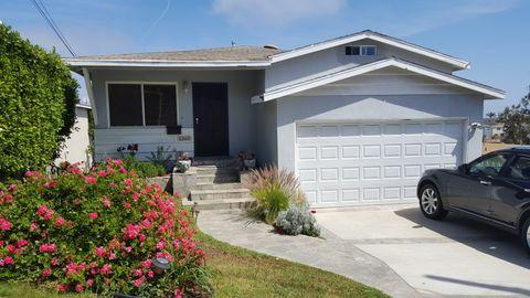 1265 Van Horne Ln, Hermosa Beach, CA 90254