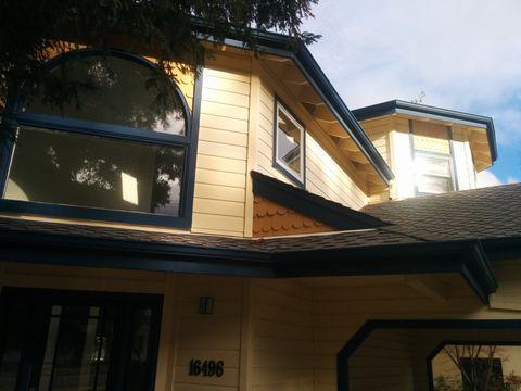 16496 Hilow Rd, Los Gatos, CA 95032