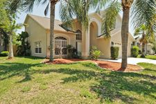11702 Branch Mooring Dr, Tampa, FL 33635