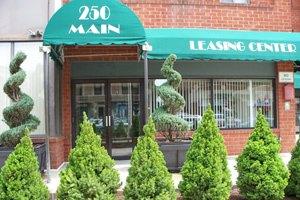 Photo of 250 Main Street