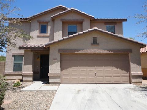 8848 E Plana Ave # 165, Mesa, AZ 85212