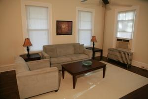 Edison Pet-Friendly Apartments For Rent - Rentals in Edison, NJ ...