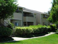 750 Apple Creek Ln, Santa Rosa, CA 95401