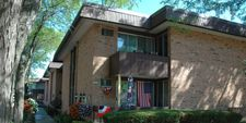 5634 W Oklahoma Ave, Milwaukee, WI 53219