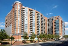 1133 East-West Hwy, Silver Spring, MD 20910
