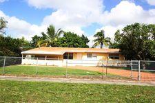 1411 NW 197th St, Miami, FL 33169