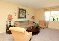 590 Candlewyck Rd, Lancaster, PA 17601