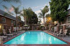 2970 W Orange Ave, Anaheim, CA 92804