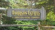 2600 Mostetler Rd, Harrison, MI 48625