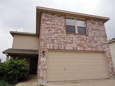 269 Quarter Ave, Buda, TX 78610