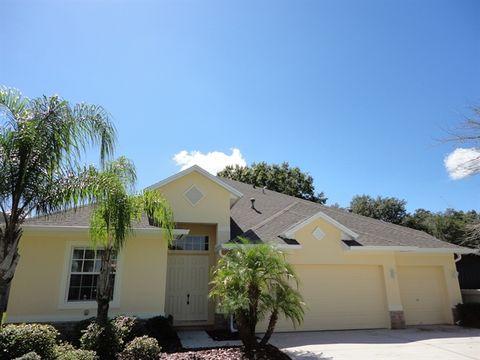 2405 Shirecrest Cove Way, Lutz, FL 33558